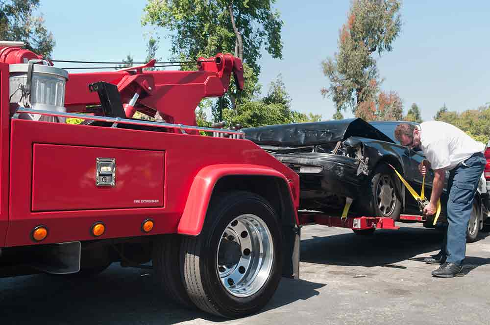 Cheap Tow Trucks >> Cheap Towing Los Angeles